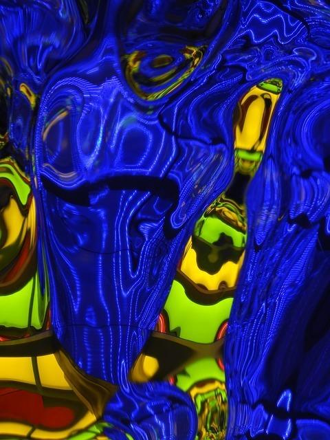 abstract-54523_640.jpg