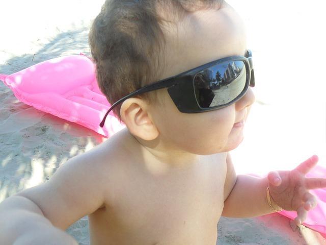 child-54567_640.jpg