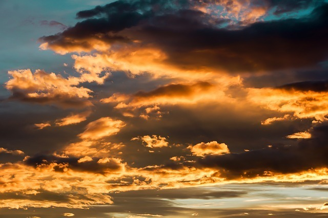 evening-sky-335969_640.jpg