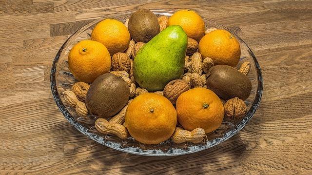 fruit-bowl-2993938_640.jpg